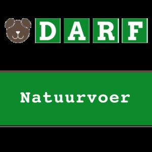DARF   Natuurvoer   rollen 19 x 245 gram