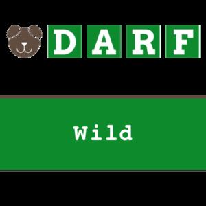 DARF   Wild   rollen 19 x 245 gram