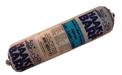 HAAKS BARF | HOND - Lam | 6 x 1000 gram