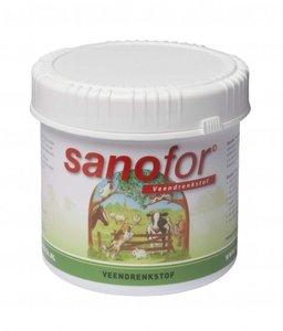 SANOFOR   Veendrenkstof   0,5 kg
