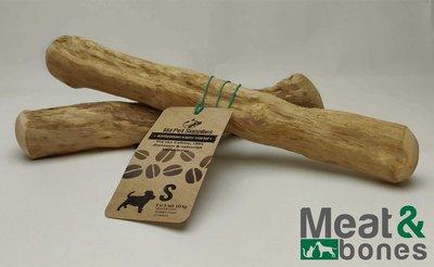 Coffeewoods | maat S | 5 tot 10 kg