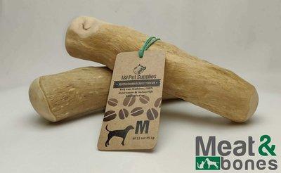 Coffeewoods | maat M | 11 tot 25 kg